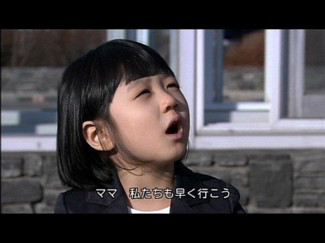 いばら10 (157)