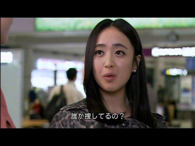 いばら 11 (13)