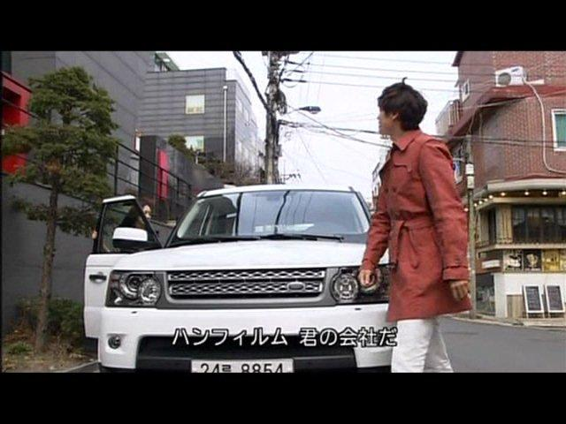 いばら 11 (19)