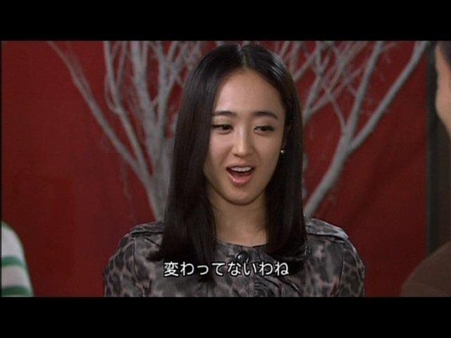 いばら 11 (34)