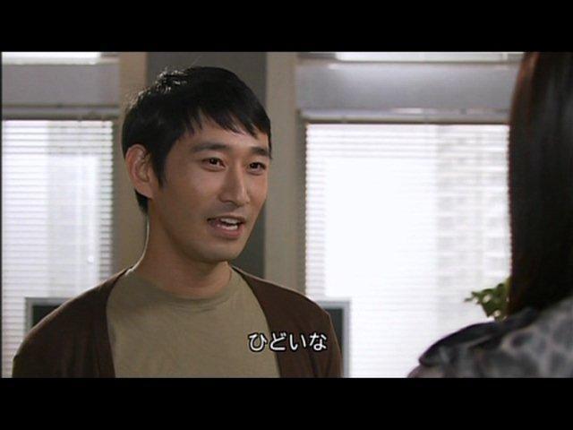 いばら 11 (35)