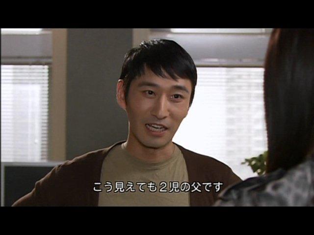 いばら 11 (36)