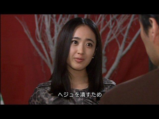 いばら 11 (39)