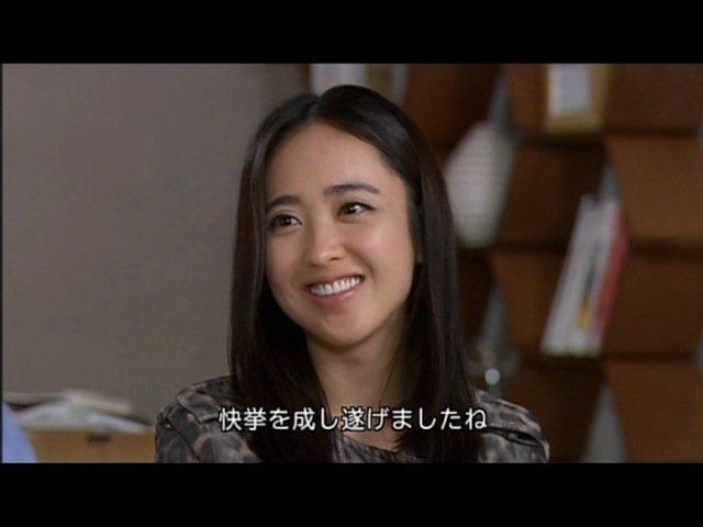 いばら 11 (54)