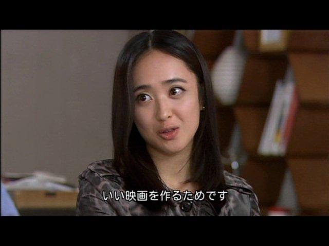 いばら 11 (60)