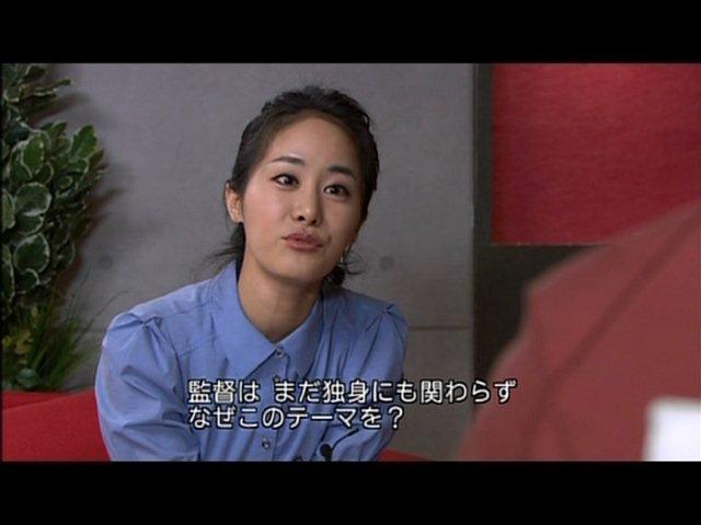 いばら 11 (68)