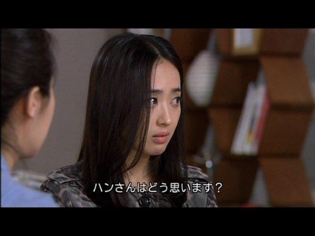 いばら 11 (73)