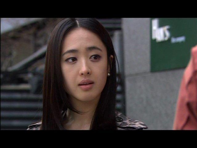 いばら 11 (90)