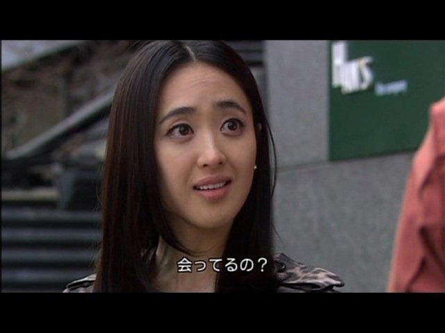 いばら 11 (93)