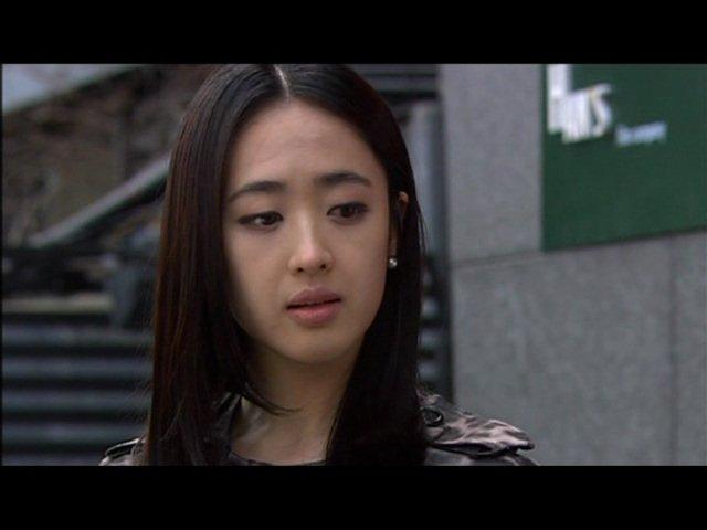 いばら 11 (96)