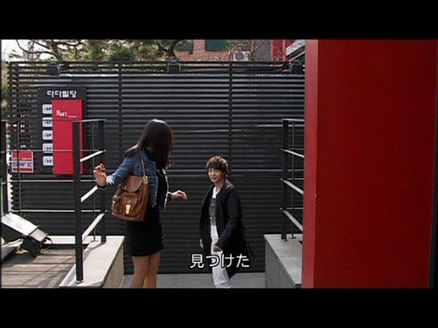 いばら 11 (121)