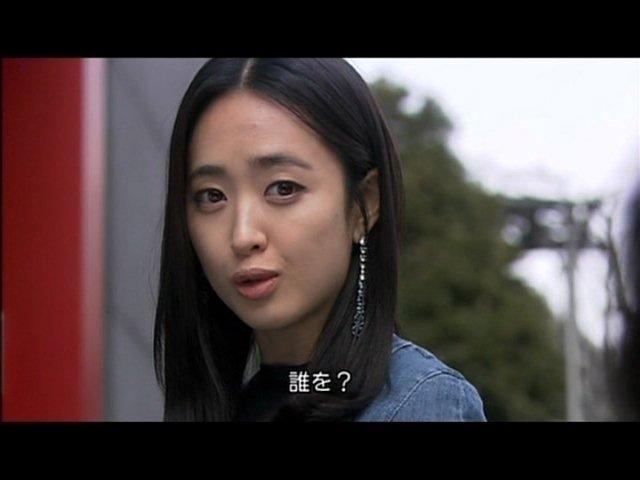 いばら 11 (122)