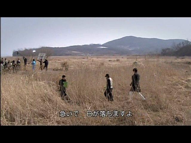 いばら 11 (156)