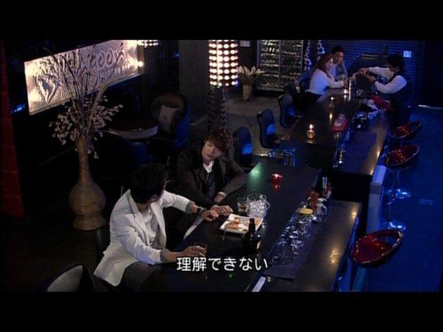 いばら 11 (324)
