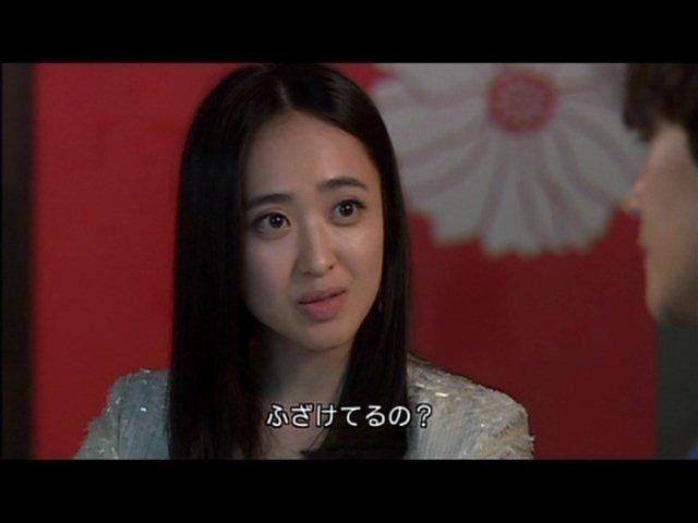 いばら 11 (355)