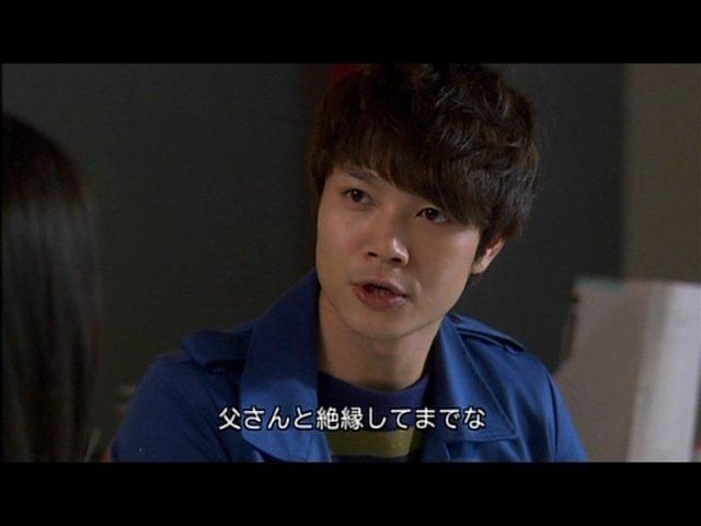 いばら 11 (362)