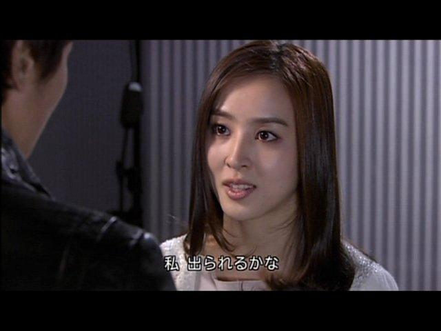 いばら 11 (428)