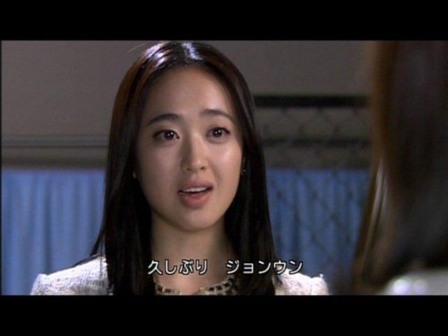 いばら 11 (433)