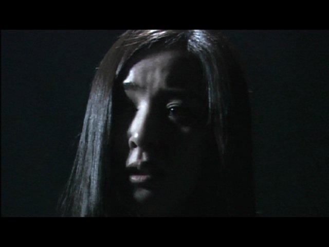 いばら 12 (48)