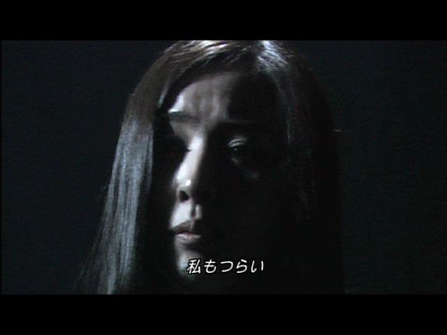 いばら 12 (49)