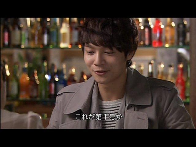 いばら13 (54)