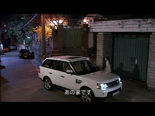 いばら13 (63)