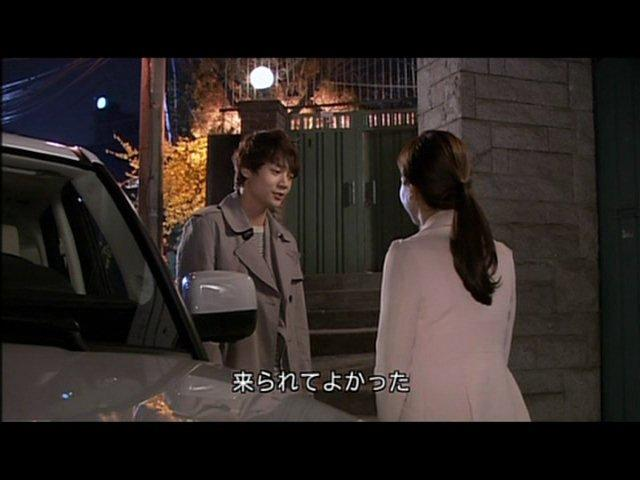いばら13 (65)