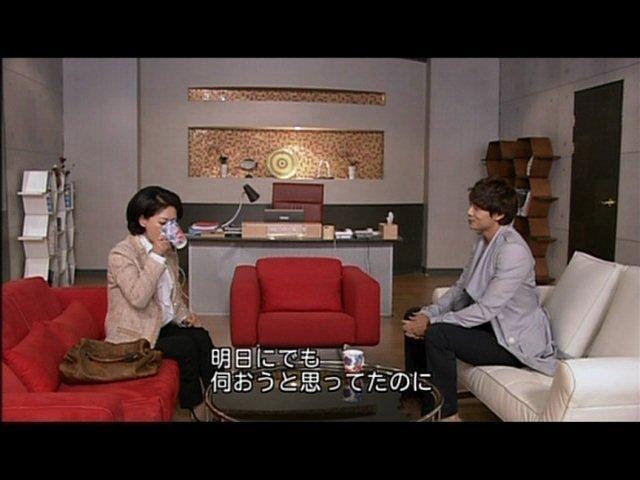 いばら13 (88)