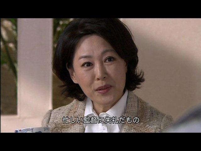 いばら13 (89)