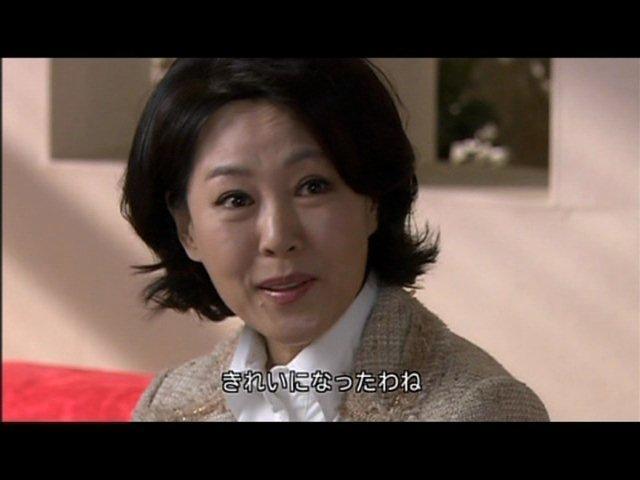いばら13 (98)