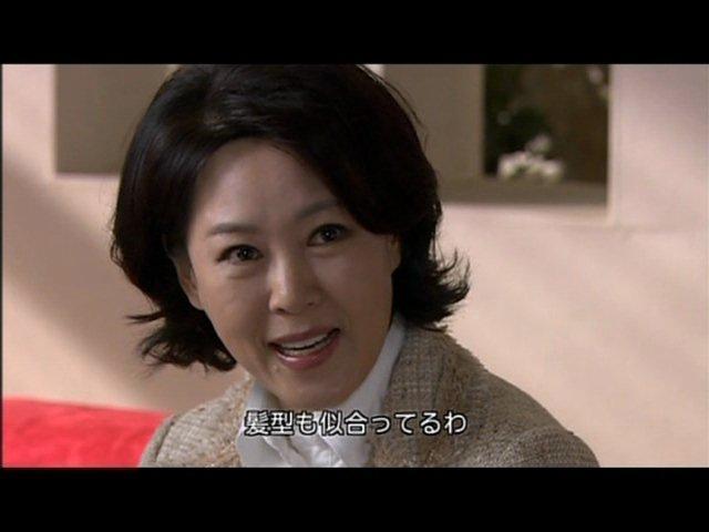 いばら13 (99)