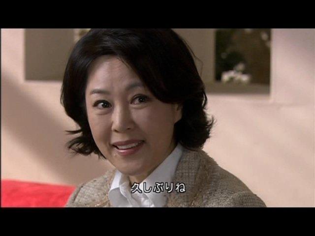いばら13 (97)
