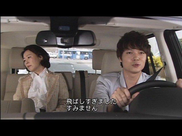 いばら13 (113)