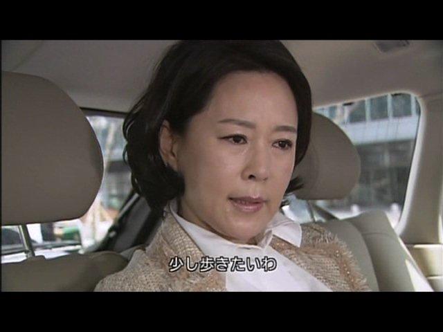 いばら13 (115)
