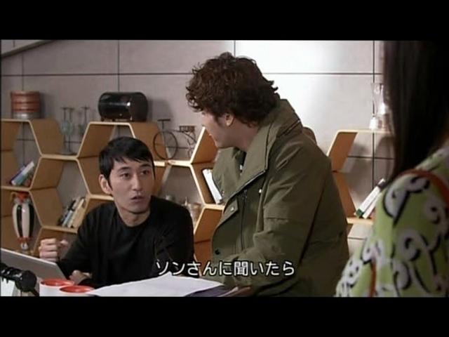 いばら14  (64)