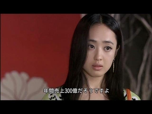 いばら14  (66)
