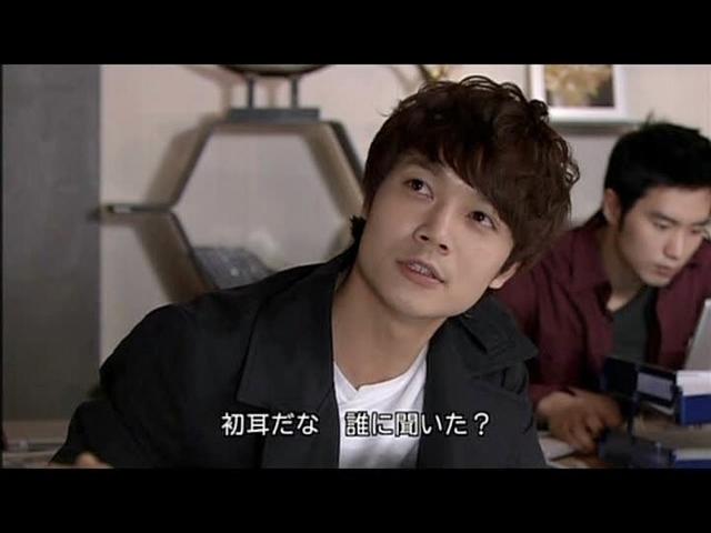 いばら14  (74)