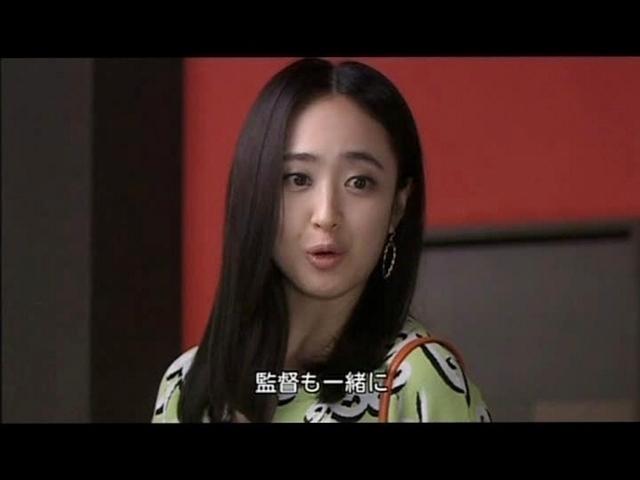 いばら14  (84)