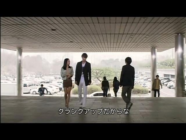 いばら14  (91)