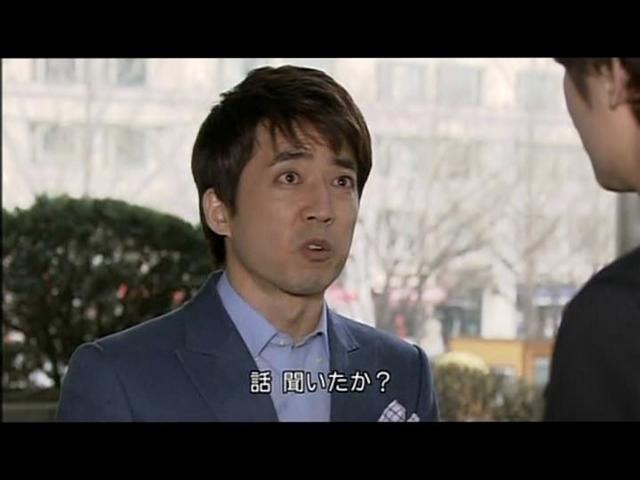 いばら14  (93)