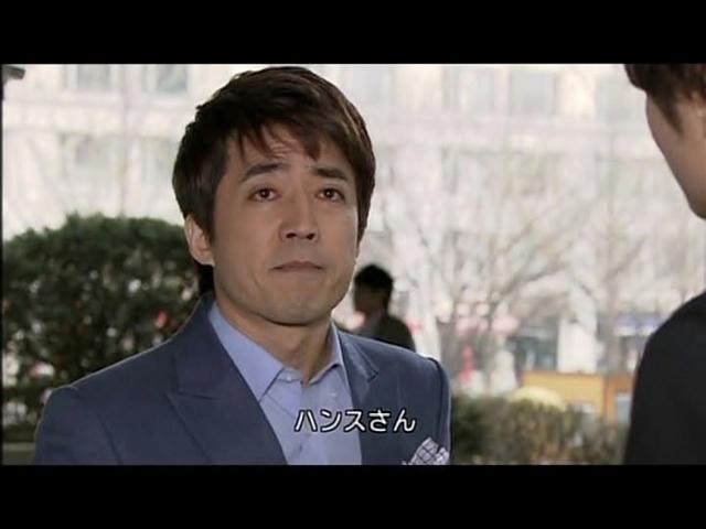 いばら14  (99)