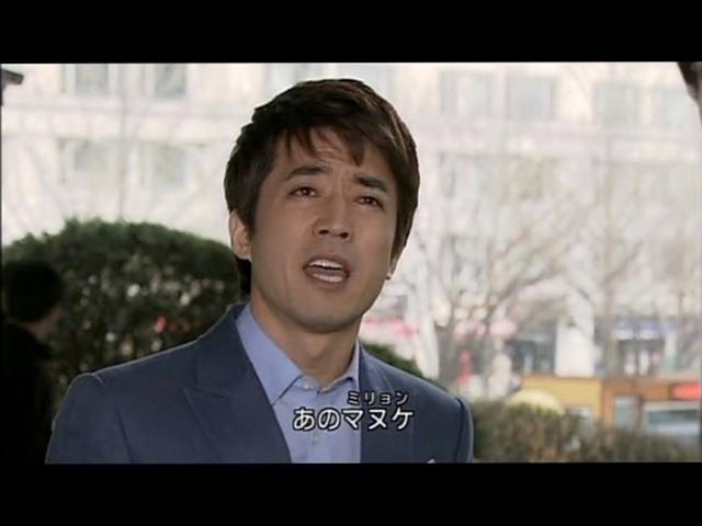 いばら14  (100)