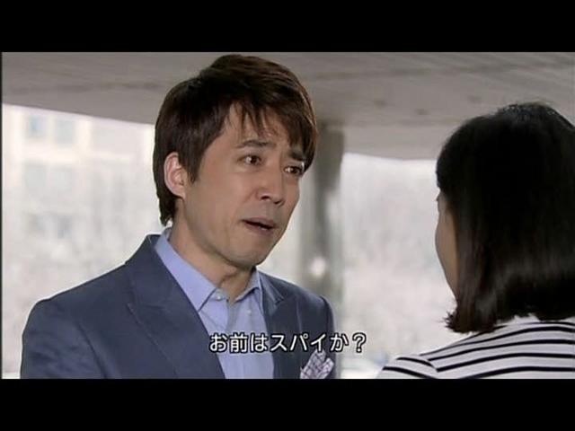 いばら14  (105)