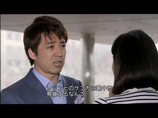 いばら14  (109)