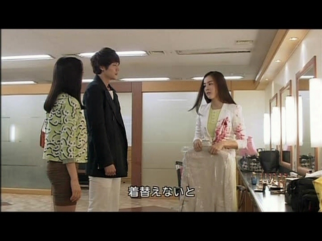 いばら14  (123)
