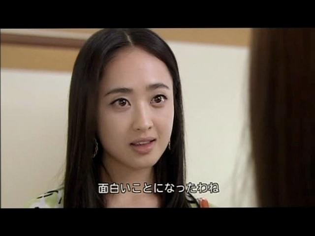 いばら14  (133)