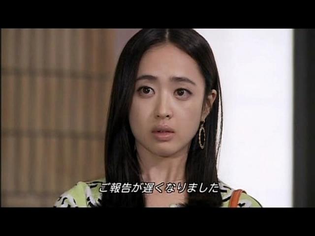 いばら14  (136)