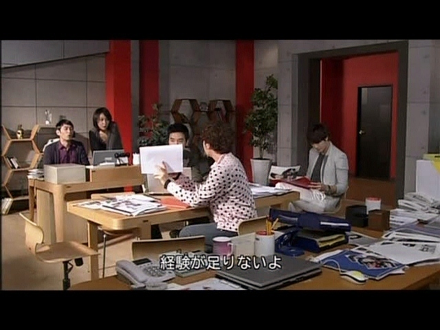 いばら14  (158)