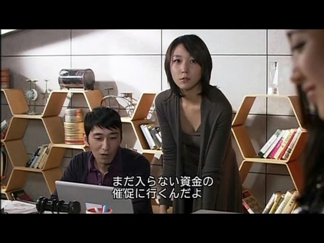 いばら14  (166)