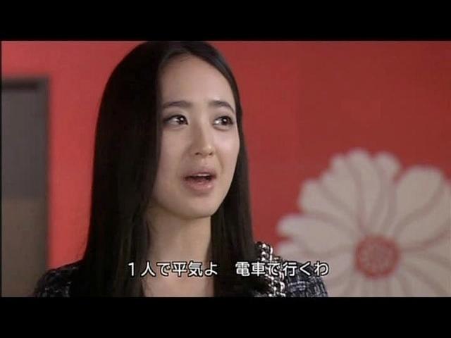 いばら14  (173)